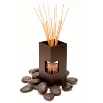 Fragrance Diffuser Reeds