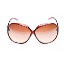 Jackie O Round Sunglasses
