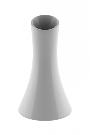 Modern Murray Ceramic Vase