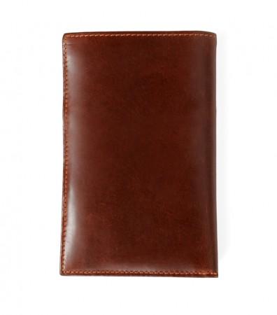 Houston Travel Wallet