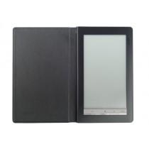 Flatiron Tablet Sleeve